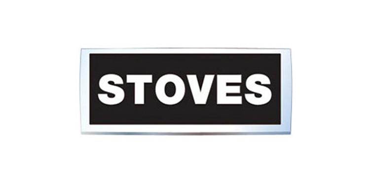 stoves.jpg