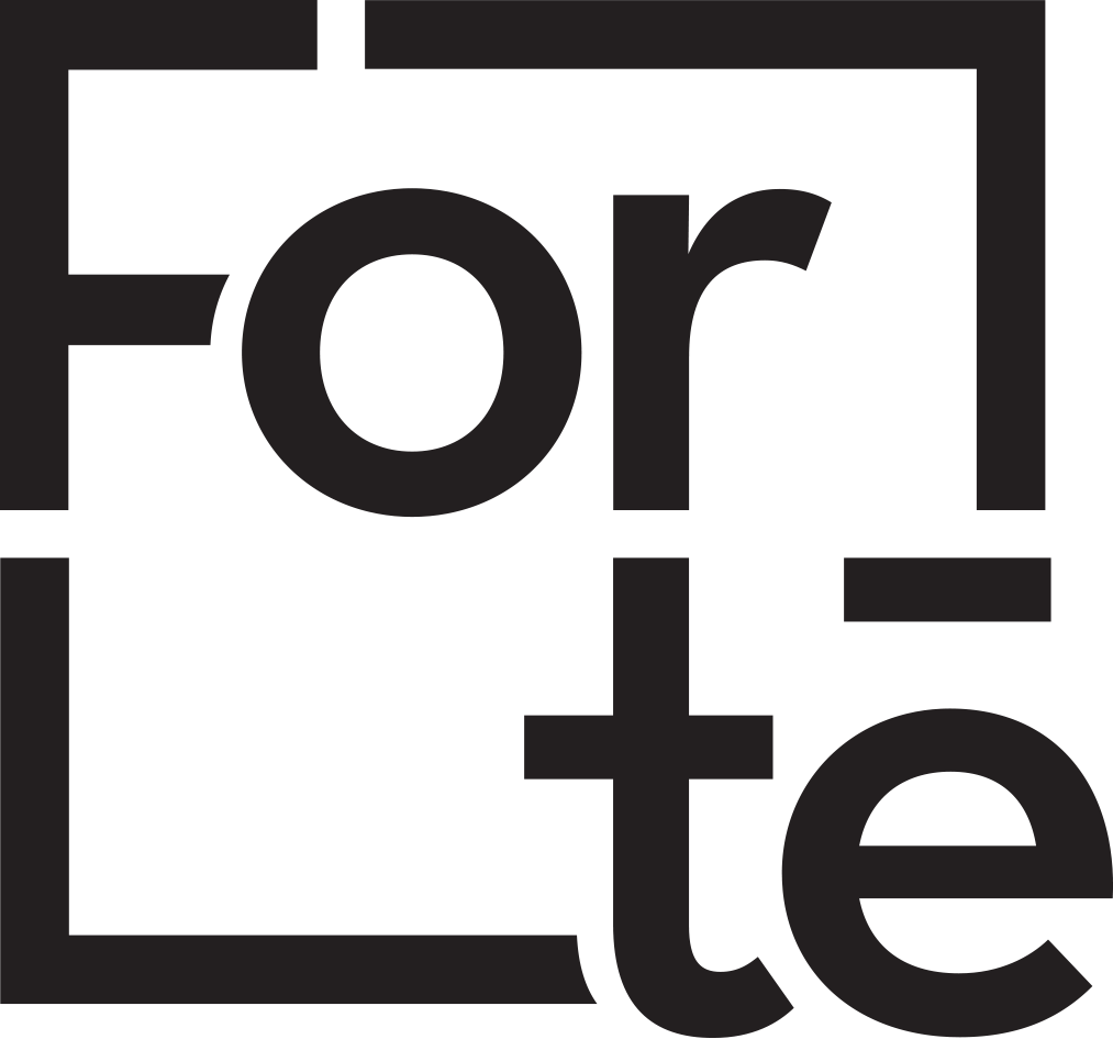 Forte Project