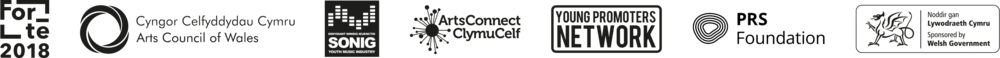 Logo-Banner-Black.png