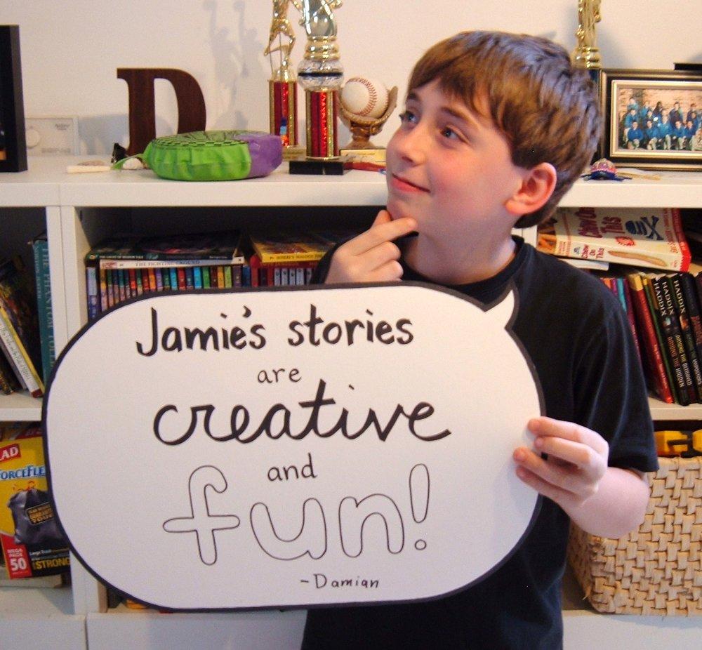 Firefly Storytelling Photo Testimonials 6-2013 034.JPG