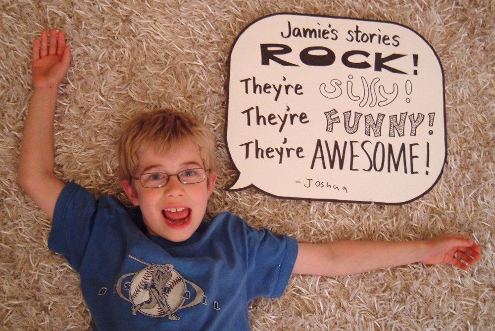 Firefly Storytelling Photo Testimonials 6-2013 058.JPG