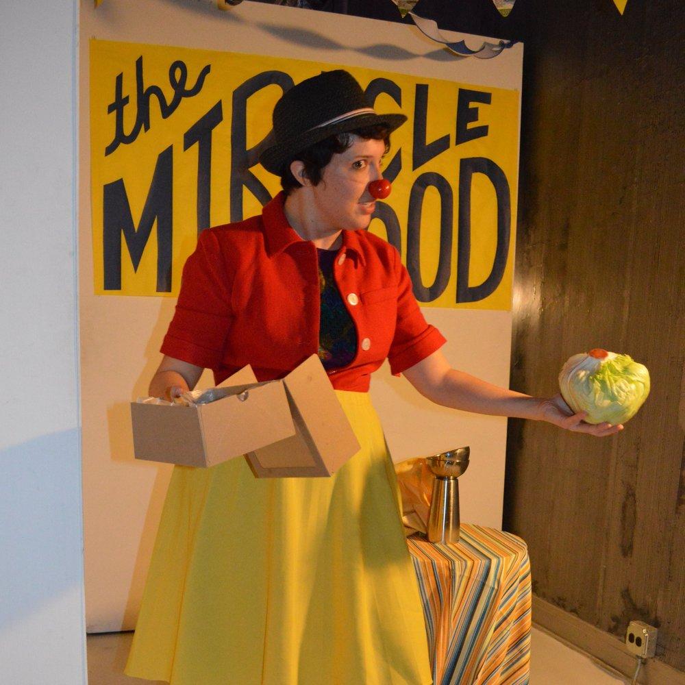Miracle Food 9.JPG