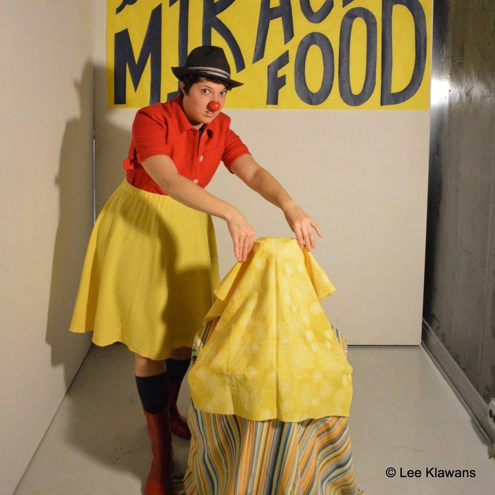 Miracle Food 2.JPG