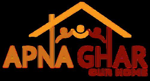 apna-ghar-identity-color_1.png