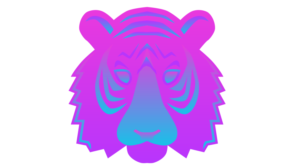 don't-be-sad-tiger.png