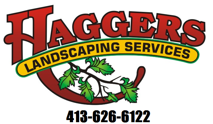 Hagger's Landscaping Services, LLC