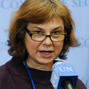 Raimonda Murmokaitė