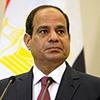Abdel_Fattah_el-Sisi,Egypt.jpg