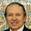 Abdelaziz_Bouteflika,Algeria.jpg
