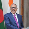 Abdul_Hamid,Bangladesh.jpg