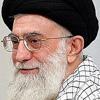 Ali_Khamenei,Iran.jpg