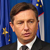 Borut_Pahor,Slovenia.jpg