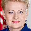 Dalia_Grybauskaite,Lithuania.jpg