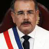 Danilo_Medina,Dominican-Republic.jpg