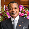 Denis_Nguesso,Republic-of-the-Congo.jpg