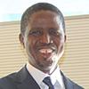 Edgar_Lungu,Zambia.jpg