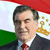 Emomali_Rahmon,Tajikistan.jpg