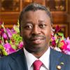 Faure_Gnassingbé,Togo.jpg