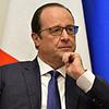 Francois_Hollande,France.jpg