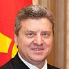 Ǵorge_Ivanov,Macedonia.jpg