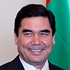 Gurbanguly_Berdimuhamedow,Turkmenistan.jpg