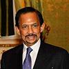 Hassanal_Bolkiah,Brunei.jpg