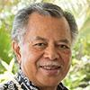 Henry_Puna,Cook-Islands.jpg