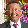 Hery_Rajaonarimampianina,Madagascar.jpg