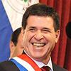 Horacio_Cartes,Paraguay.jpg
