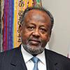 Ismail_Omar_Guelleh,Djibouti.jpg