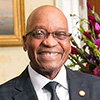 Jacob_Zuma,South-Africa.jpg