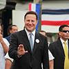 Juan_Carlos_Varela,Panama.jpg