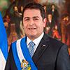 Juan_Hernández,Honduras.jpg
