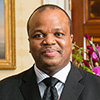 King_Mswati_III,Swaziland.jpg