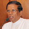 Maithripala_Sirisena,Sri-Lanka.jpg