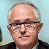 Malcolm_Turnbull,Australia.jpg