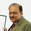 Mamnoon_Hussain,Pakistan.jpg