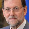 Mariano_Rajoy,Spain.jpg