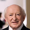 Michael_Higgins,Ireland.jpg