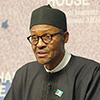 Muhammadu_Buhari,Nigeria.jpg