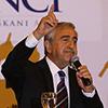 Mustafa_Akıncı,Cyprus.jpg
