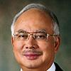 Najib_Razak,Malaysia.jpg