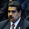 Nicolás_Maduro,Venezuela.jpg