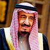 Salman_bin_Abdulaziz_Al_Saud,Saudi Arabia.jpg