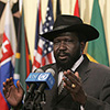Salva_Kiir_Mayardit,South_Sudan.jpg