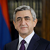 Serzh_Sargsyan,Armenia.jpg