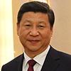 Xi_Jinping,China.jpg