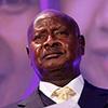 Yoweri_Museveni,Uganda.jpg
