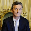 Mauricio_Macri,Argentina.jpg.jpg