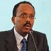 Mohamed Abdullahi_Mohamed,Somalia.jpg.jpg